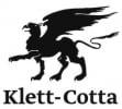 Klett Cotta Verlag Logo